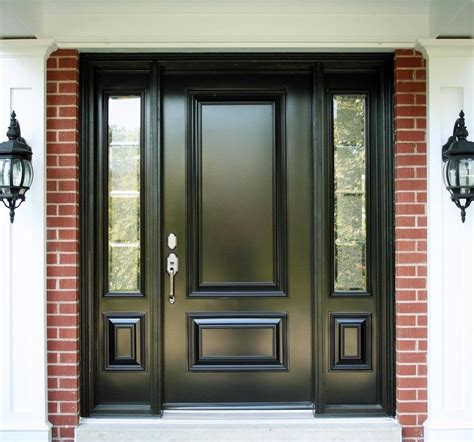 10+ Minimalist Home Door Design Ideas And Inspiration. Sculptures For Sale. Chrome Bar Stools. Windham Cream. Living Room Modern. Home Wine Bar. Range Hoods At Lowes. Wall Sconces Lowes. 60 Inch Single Sink Vanity