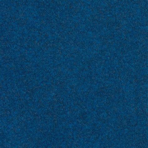 carpet bonded foam gymnastics mats by ez flex