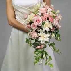 vidã o mariage flores de primavera para el ramo de novia