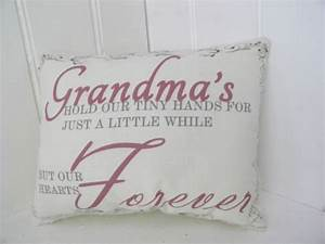 Mothers Day Quotes Grandma Grandmother Quotes Toasts And ...