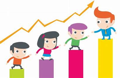 Goals Assessment Setting Child Parent Moving Education
