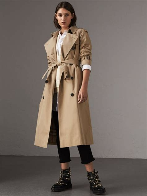 tropical mens trench coats pour femme burberry