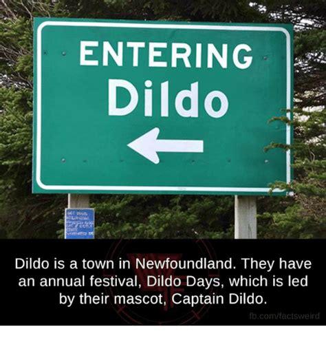 Funny Dildo Memes - 25 best memes about newfoundland newfoundland memes