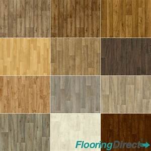 4m brand new quality non slip vinyl flooring lino kitchen for Vinyl cushion flooring for kitchens