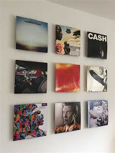 Best vinyl record display ideas on