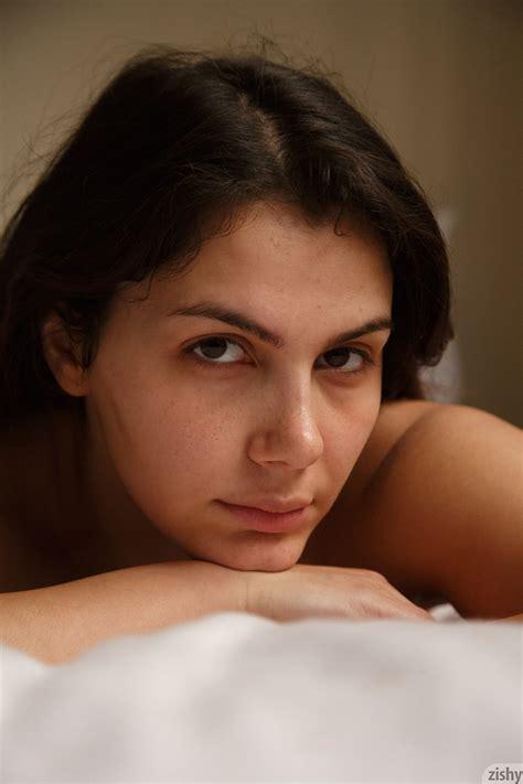 Valentina Nappi Modern Magdalene Zishy Promo