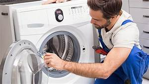 Brancher Une Machine à Laver : top 10 des conseils en lectricit top listes des vid os ~ Melissatoandfro.com Idées de Décoration