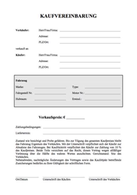 downloads wahrstaetter karosserie und lackierung
