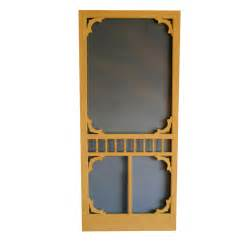 Decorative Security Bars For Residential Windows by Security Screen Doors Wooden Security Screen Doors