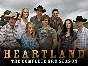 Heartland Season 9 Episode 11 Full Episode ...