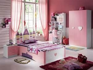 Idealer Vorhang Kinderzimmer Gibt Es So Etwas