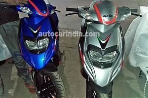 Aprilia Sr 125 : aprilia sr 125 scooter spied launch date price in india top speed specification mileage ~ Medecine-chirurgie-esthetiques.com Avis de Voitures