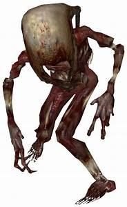 Fast Zombie - Half-Life Wiki