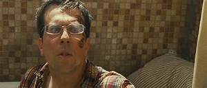 HD Photo- Ed Helms as Stu Price in The Hangover - Part II...