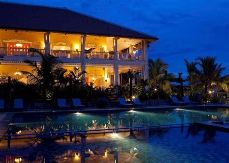la veranda hotel phu quoc la veranda resort hotels in phu quoc audley travel