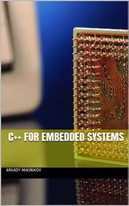 Embedded Design Patterns