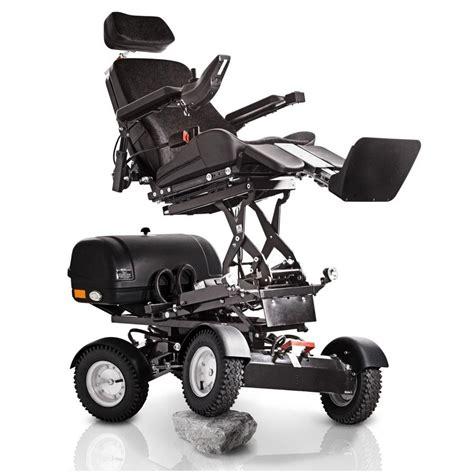 achat fauteuil roulant catgorie fauteuils roulants page 2 du guide et comparateur