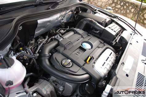 vw 1 4 tsi motor vw s tsi engine receives 2014 international engine of the year award autofreaks