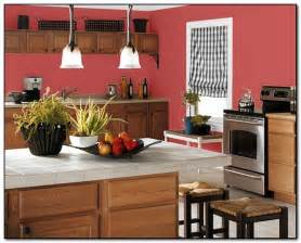 paint ideas for kitchens paint color ideas for your kitchen home and cabinet reviews