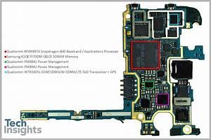U6700 U65b0 U306ehd Note 2 Ic Power