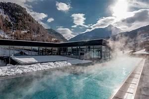 Hotel österreich Berge : hotel die berge s lden recenze a srovn n cen tripadvisor ~ Eleganceandgraceweddings.com Haus und Dekorationen