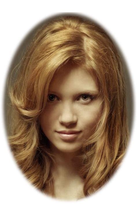 couleur blond vénitien tout savoir sur le blond v 233 nitien alerterousse