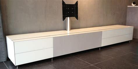 fauteuil bureau haut de gamme meuble television haut de gamme en ligne