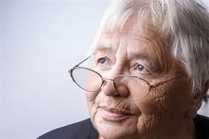 Grandma Free Stock Photo - Public Domain Pictures