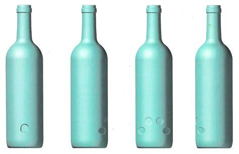imagenes de bancos de botellas marketing vin 237 cola la botella de madera de roble para la