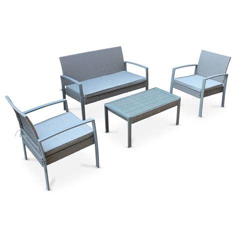 mobilier de canape mobilier exterieur u