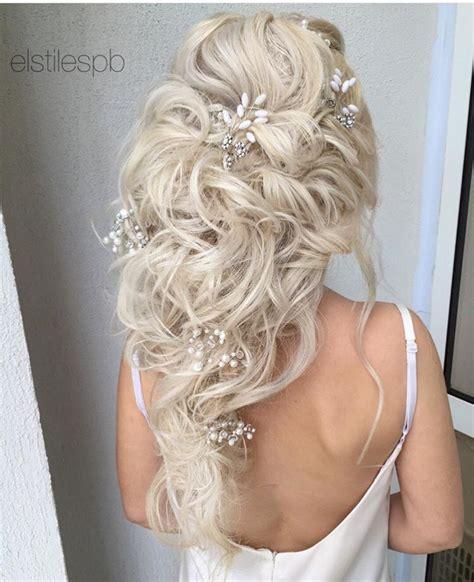clip  hair extensions     ash blonde light