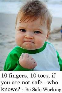 Quotes About Fu... Funny Baby Face Quotes