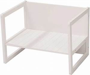 Kinderstuhl Und Tisch Ikea : roba kinder sitzgruppe tisch kinderstuhl stuhl sitzbank ~ Michelbontemps.com Haus und Dekorationen