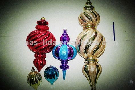 luxury christmas ornaments view luxury christmas ornaments ld product details from shenzhen