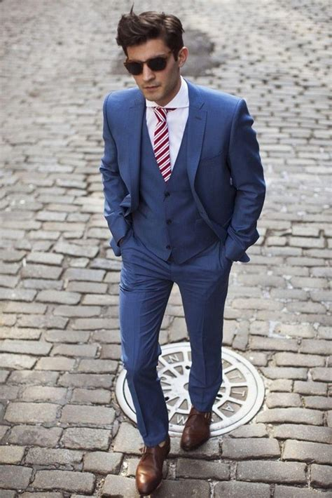 what color shoes with blue suit which color shoes should i wear with blue suit quora