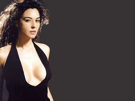 Monica Bellucci images Monica Bellucci HD wallpaper and