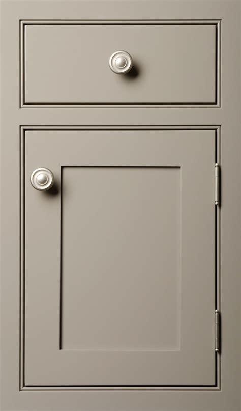 shaker style door w beaded inset click for all door