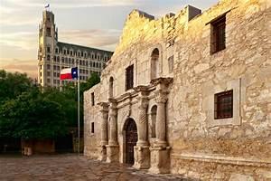 A Plan To Save The Alamo  U2013 Texas General Land Office  U2013 Medium
