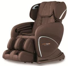 buy ogawa smart space xd tech chair in