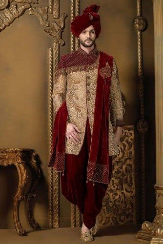 buy  good sherwani   wedding
