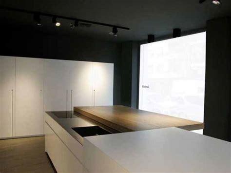 minimal kitchen modern kitchen designs minimalist style
