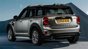 Mini Countryman S : mini cooper s e countryman 2017 wallpapers and hd images car pixel ~ Melissatoandfro.com Idées de Décoration