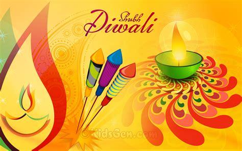 Animated Diwali Wallpaper For Desktop - diwali wallpapers