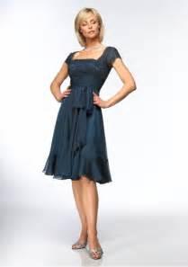 cocktailkleider designer of the dresses as a happy wedding inspiration trends