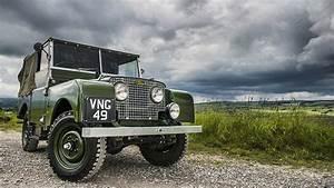 Land Rover Serie 1 : land rover series 1 by kahn automobiles afzal kahn ~ Medecine-chirurgie-esthetiques.com Avis de Voitures
