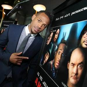 Marlon Wayans: One of Hollywood's Top Black Producers is ...
