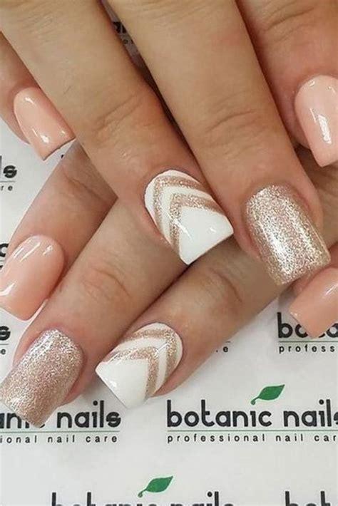 fingernail colors 25 best ideas about nail design on pretty