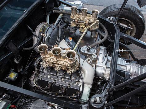 porsche 904 engine porsche 904 carrera gts 1965 sprzedane giełda klasyków