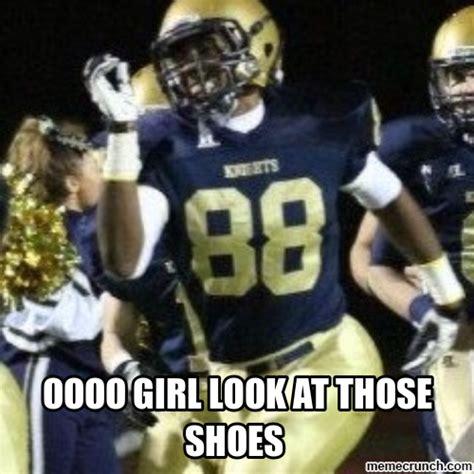 Oooo Meme - oooo girl look at those shoes