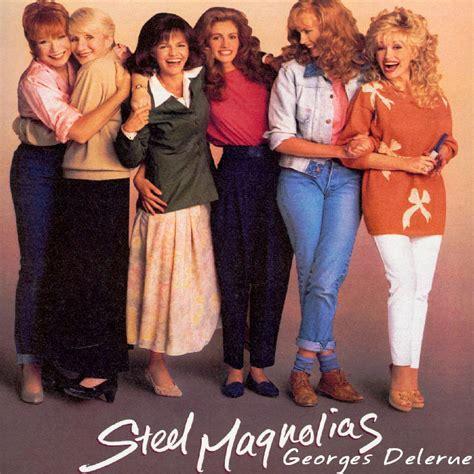 steel magnolias my lollipops are sweeter shelby drink your juice shelby shelby drink your juice